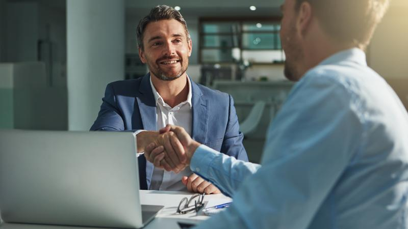 Qué es el anclaje en la negociación?