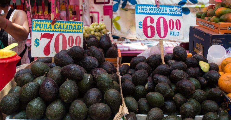 ¿Qué es y para qué sirve la inflación?