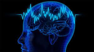 ¿Qué hace el cerebro para encontrar cosas perdidas?