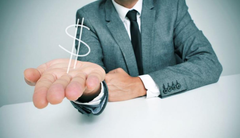 ¿Qué palabras decir a tu jefe para pedir un aumento de sueldo?
