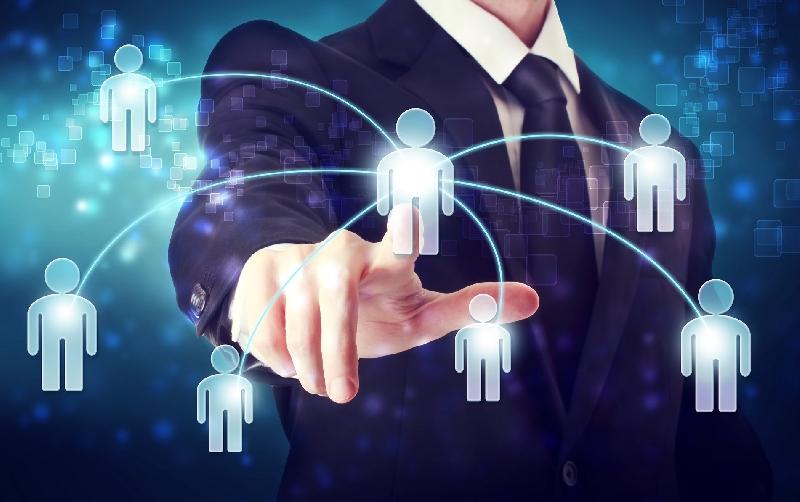 ¿Qué se llevan los asistentes de Expo Capital Humano a sus empresas?