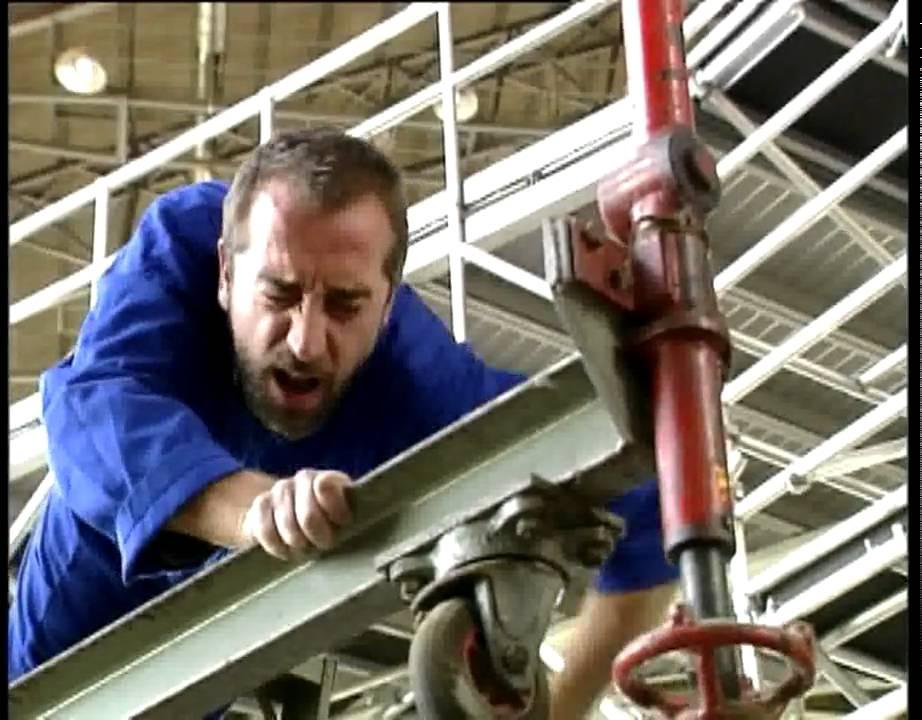 Queretaro tendrá foro sobre riesgos de trabajo