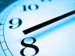 ¿Quién inventó la jornada de 8 horas?