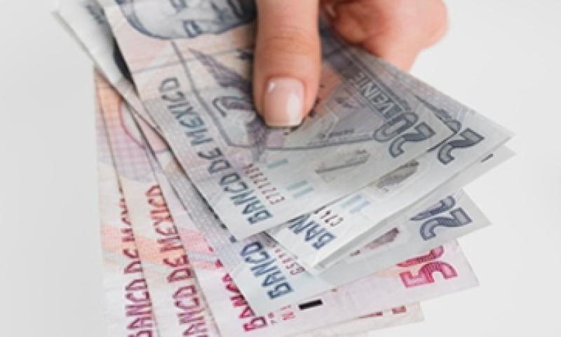¿Quiénes son los 27 millones que ganan menos de dos SM al mes?