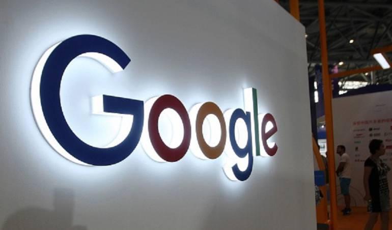 Quieren cobrar impuesto a Google, Facebook, Uber, Amazón y Apple en México