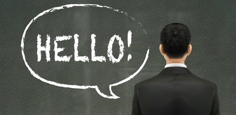 ¿Quieres aprender idiomas? Estos son y serán los más útiles