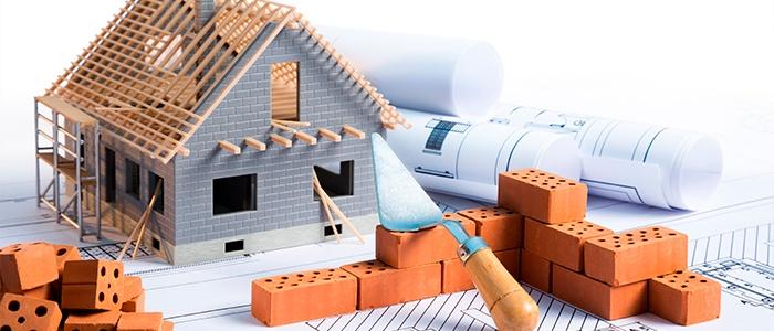 ¿Quieres comprar una vivienda en preventa?... nuevo crédito para ello