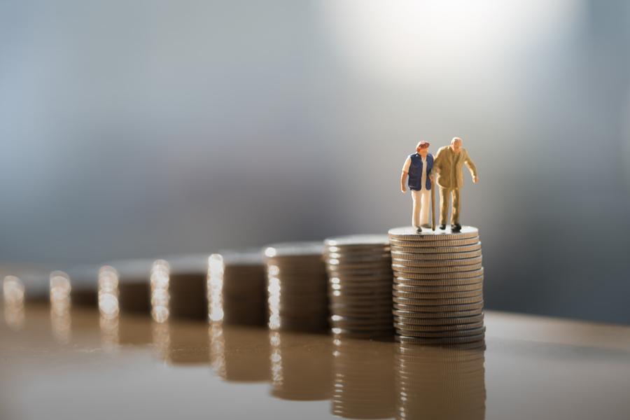 ¿Quieres retirar dinero de tu Afore? Considera estos puntos negativos