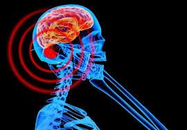 Radiación del celular...¿Cancerígena?