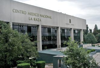 Realiza IMSS procuración multiorgánica en beneficio de seis pacientes