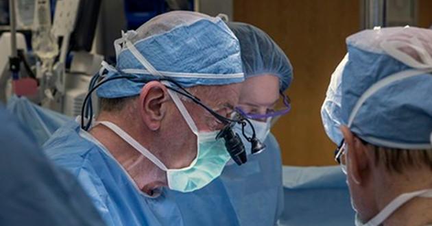 Realiza ISSSTE con éxito su primer trasplante del año en Jalisco
