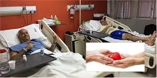 Realizan exitoso trasplante de riñón
