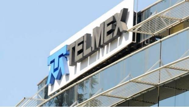 Rechaza STRM separación de Telmex