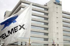 Rechazan Telefonistas oferta de Telmex de 3%