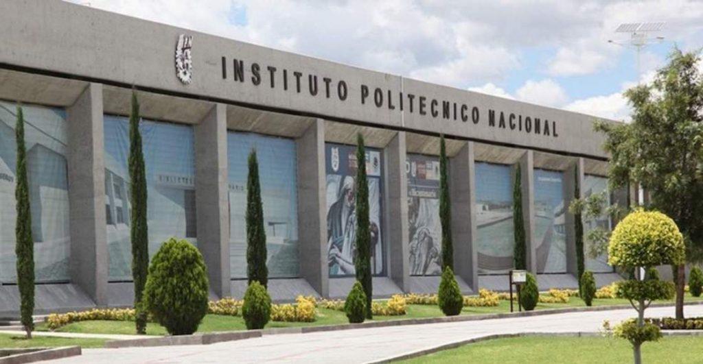 Recibe IPN pliego de demandas salariales