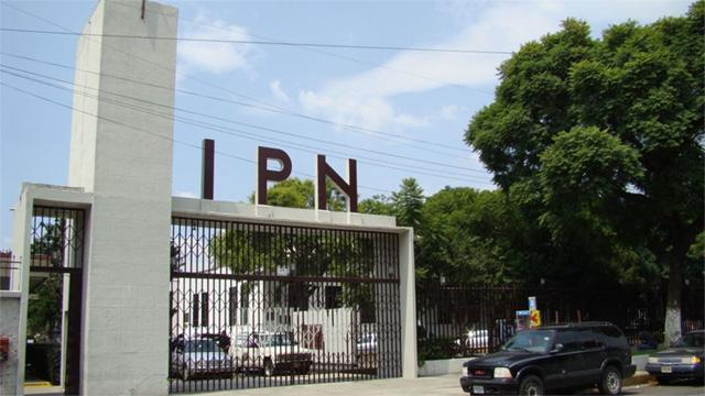 Reclama IPN invalidación de cláusula del CCT