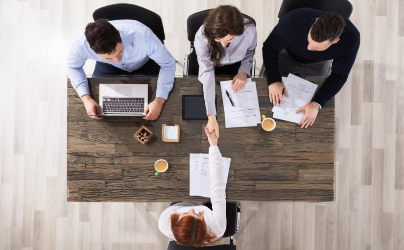 Recomendaciones para atraer el talento a tu empresa