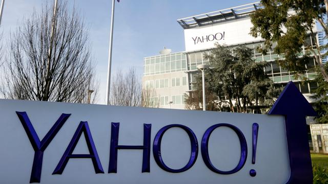Recorte de personal y cierre de oficinas de Yahoo