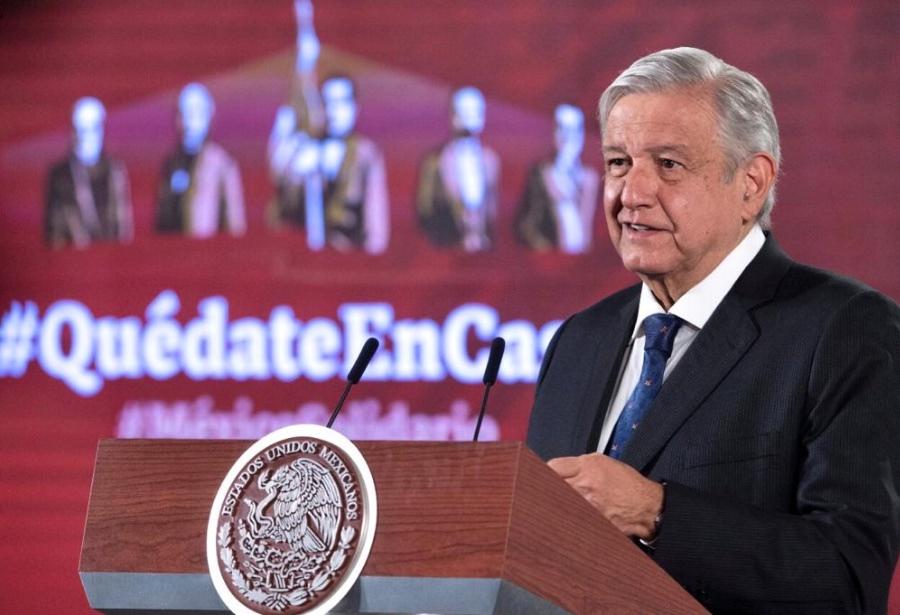 Recorte de sueldos y aguinaldos de burócratas, inconstitucional y contradictorio.