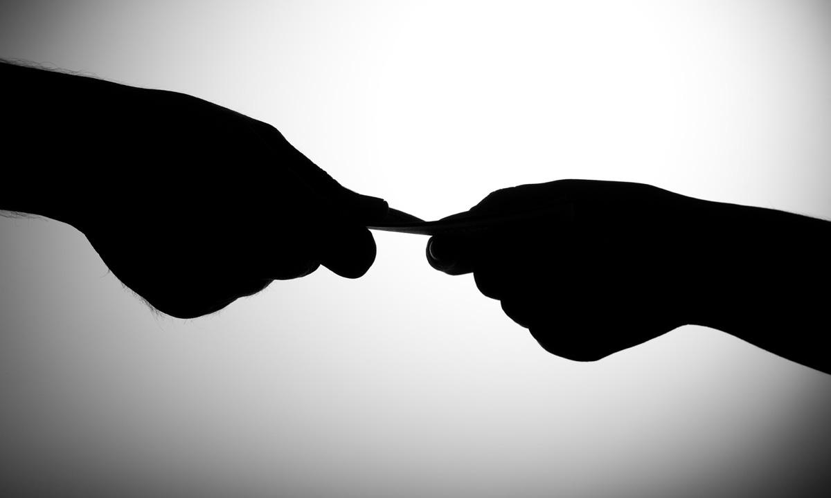 Redada contra 16 funcionarios de Infonacot por corruptos
