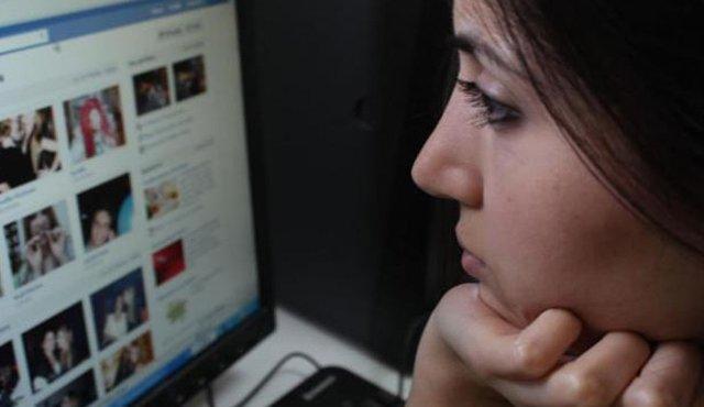 Redes sociales son fuente también de infelicidad y frustración