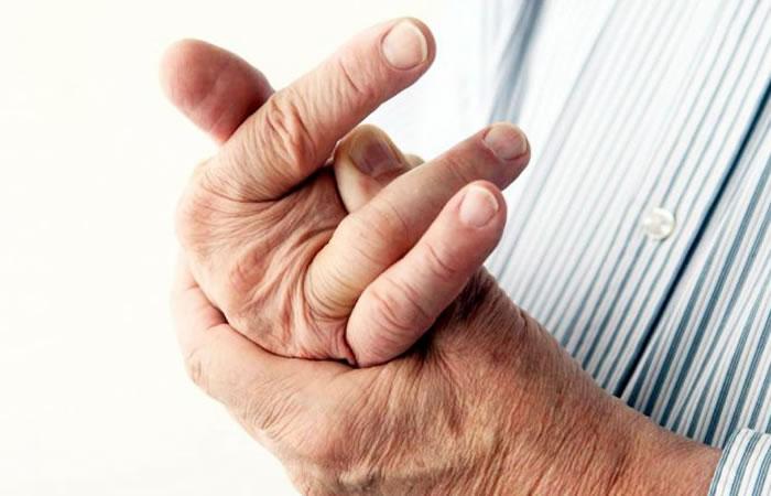 Reduce IMSS  86% mortalidad por enfermedad cardíaca