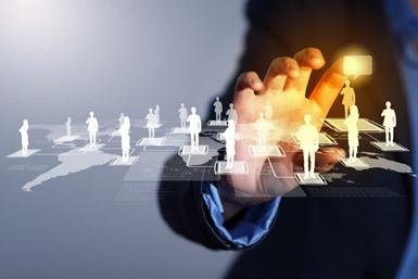 Reforma a la Ley Federal del Trabajo transformará las empresas