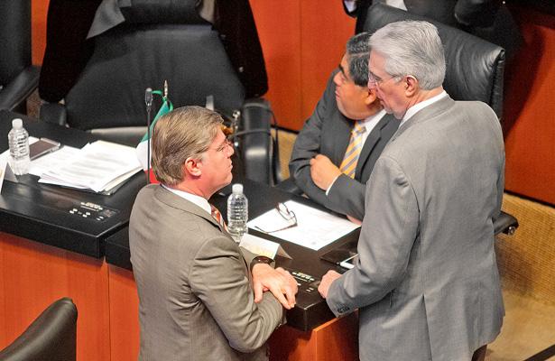 Reforma a pensiones, reto para la próxima legislatura