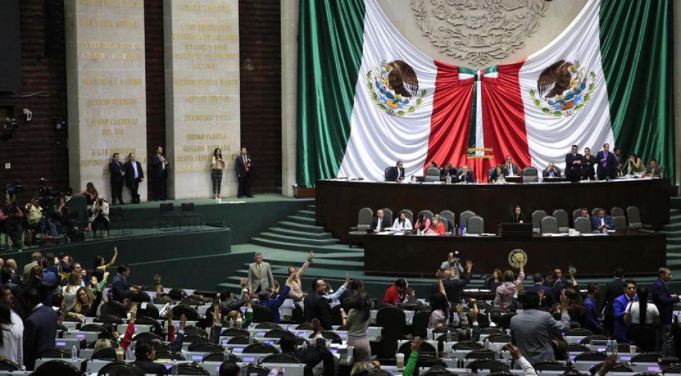 Reforma al outsourcing beneficiará a trabajadores y a las finanzas públicas del país