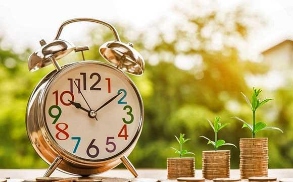 Reforma al sistema de pensiones: dudas y aciertos