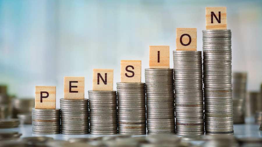 Reforma al sistema de pensiones ya esta en marcha