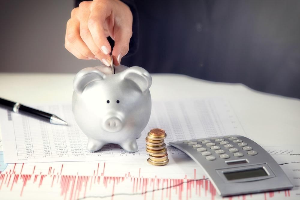 Reforma de pensiones del PT es financieramente inviable: Afores