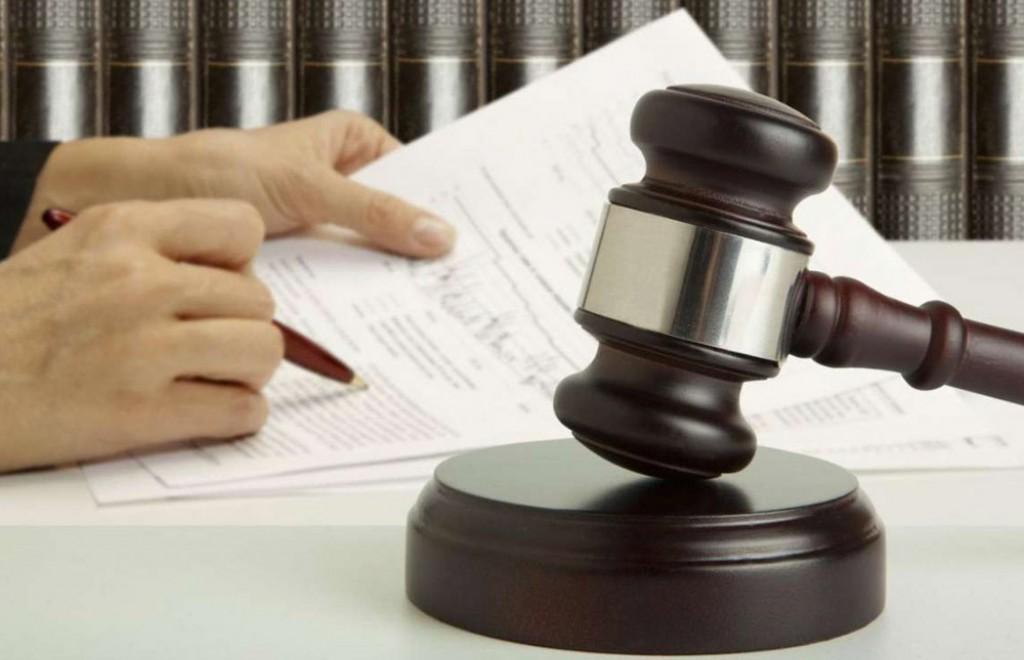 Reforma en materia de justicia laboral da certeza: Concamin