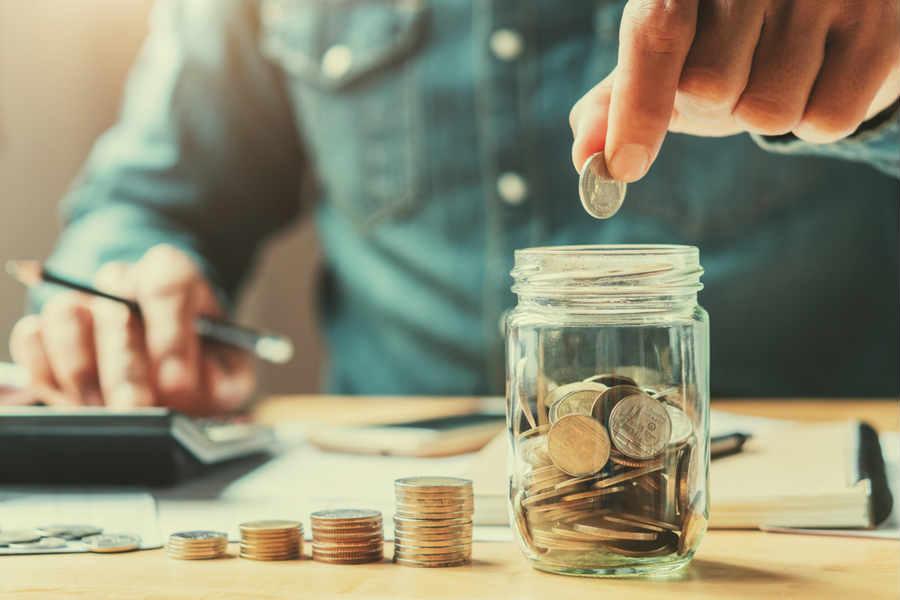Reforma en pensiones debe ser integral y no sólo en partes: OCDE