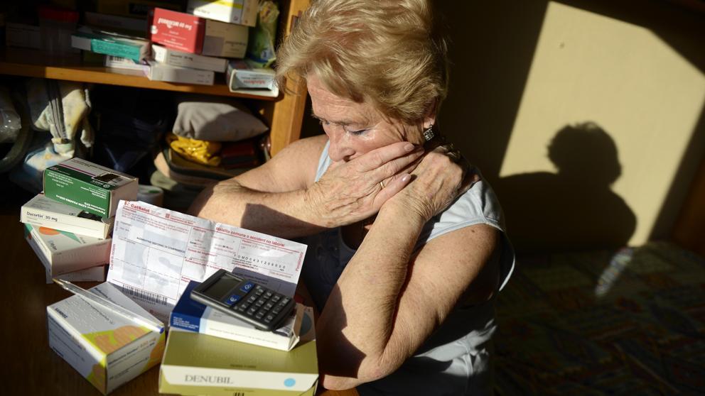 Reforma en pensiones  impactaría positivamente a las mujeres