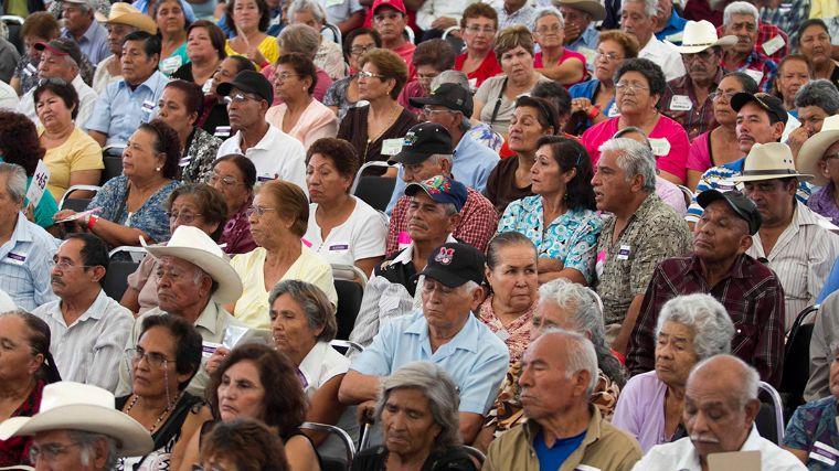 Reforma en pensiones presta atención al ahorro voluntario y a trabajadores independientes: Amafore
