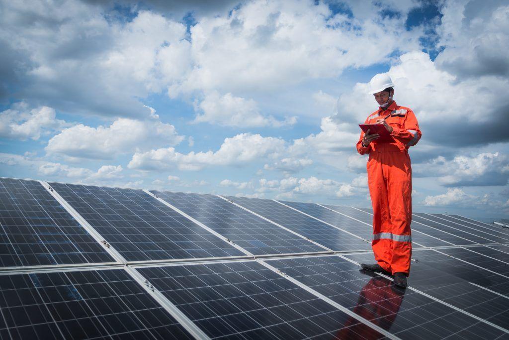 Reforma Energética no ha generado los empleos que se esperaban