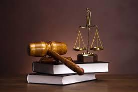 Reforma laboral necesitará 5 mil mdp para crear tribunales