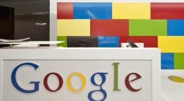Refrenda Google respaldo a emprendedores