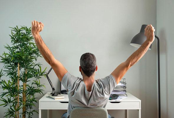 ¡Regulación del home office ya es oficial en México! ¿Qué implica en la práctica?