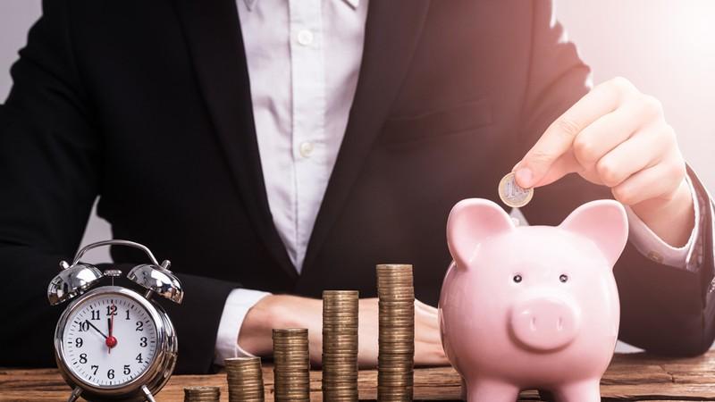 Rendimientos más altos en afores, con inversión extranjera