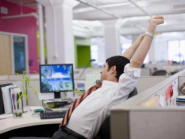Repunta productividad laboral en segundo semestre del año