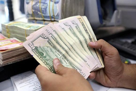 Repuntan 5.3% remesas en agosto