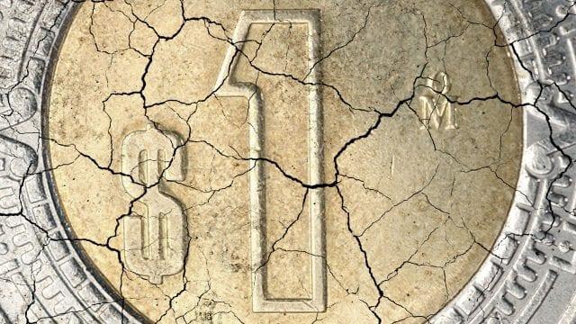 Repuntan 81% retiros de Afores