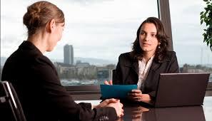 Resalta tus cualidades en una entrevista de trabajo
