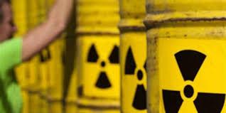 Residuos químicos causan daños graves a la salud