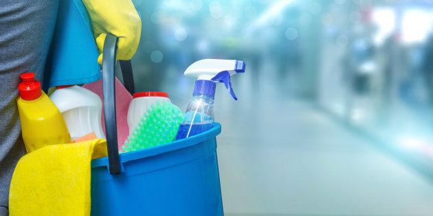 Revela IMSS programa piloto para afiliar a trabajadoras domésticas