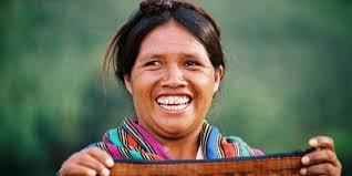 Rompe Récord IMSS en cirugías a indígenas