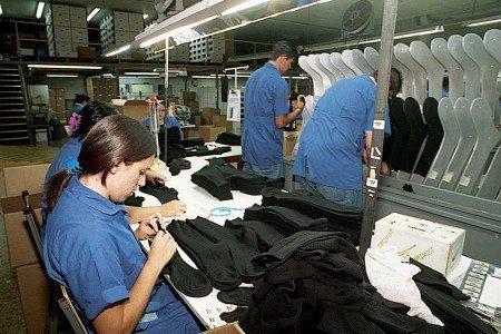 Rotación de personal pone en jaque a industria