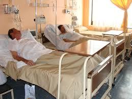 ¿Rotación de residentes, riesgo para pacientes?